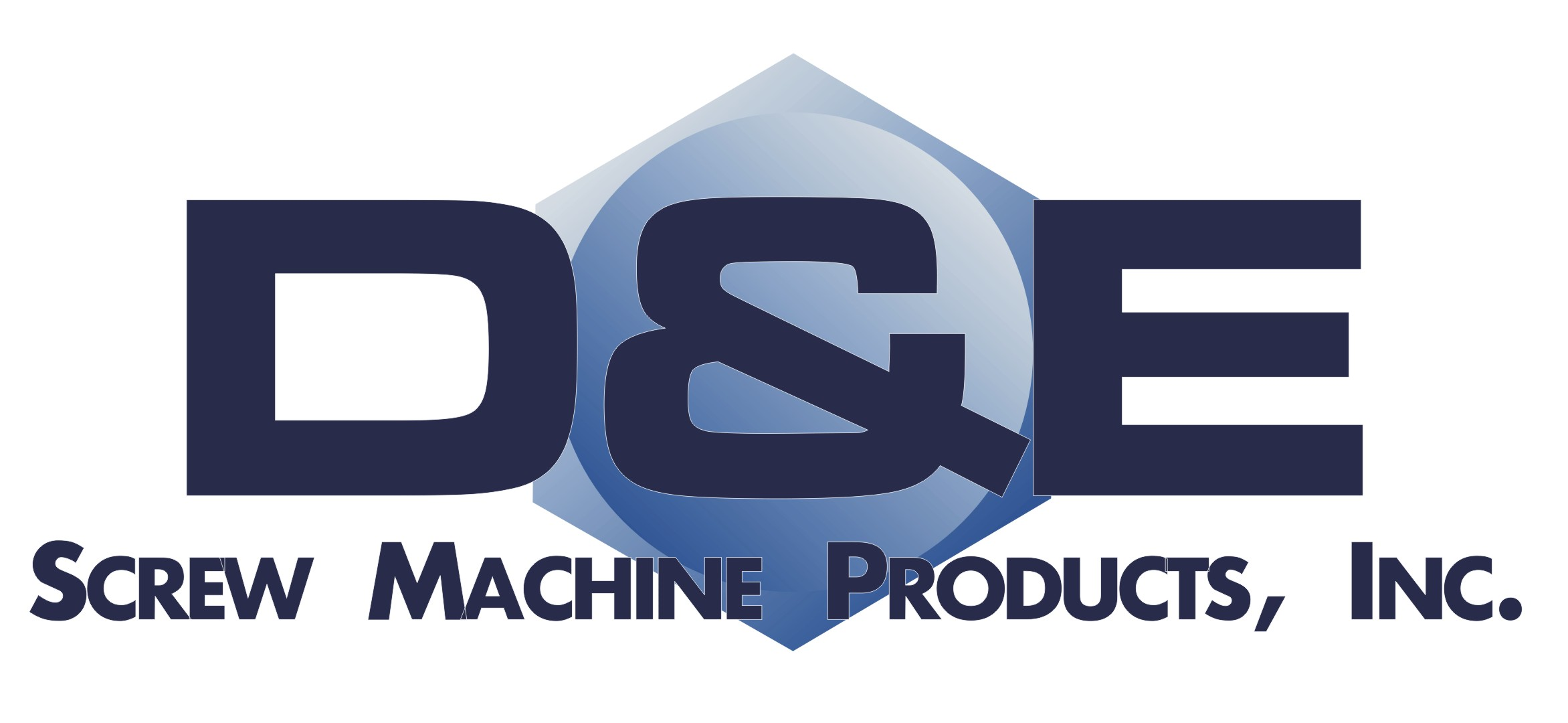 D&E Screw Machine Products, Inc.